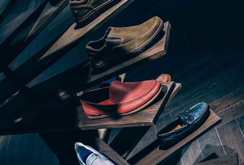 婚活用おすすめバッグ・靴